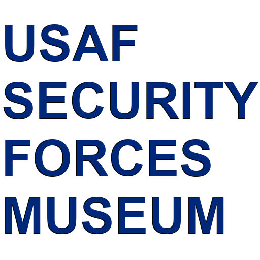 Security Forces Museum's Official Website